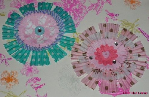 paper_flowers_shelbys___mine_1.jpg
