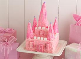 pink_castle_cake.jpg