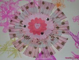 pink_polka_dot_flower_1_smaller.jpg