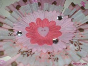 pink_polka_dot_flower_2_smaller.jpg