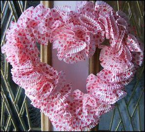 valentine_wreath.JPG