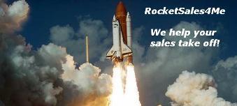 RocketSales4Me