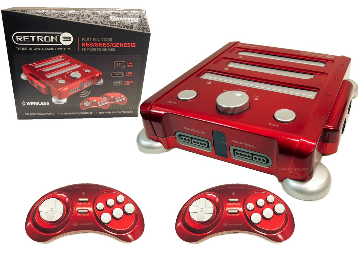 http://imgs.inkfrog.com/pix/neogames9/Retron3-red.jpg