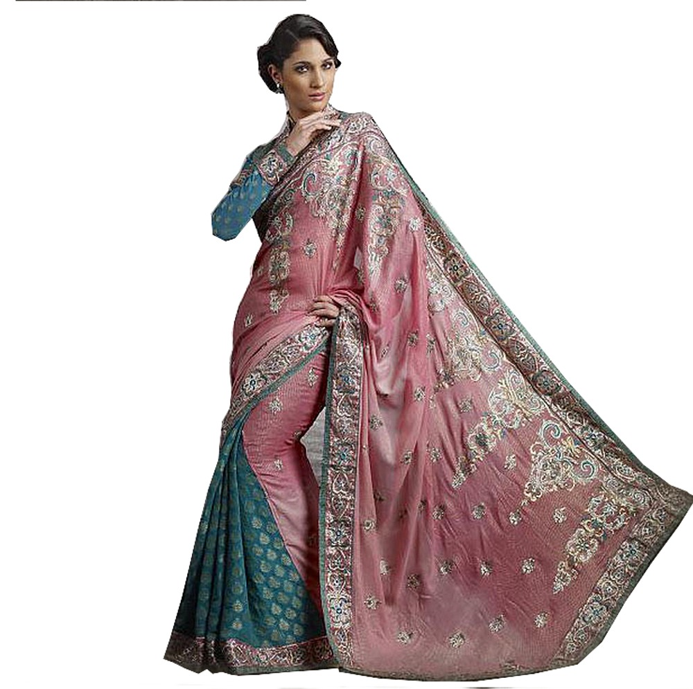 Saree Best Indian Sari Shopping Store Online