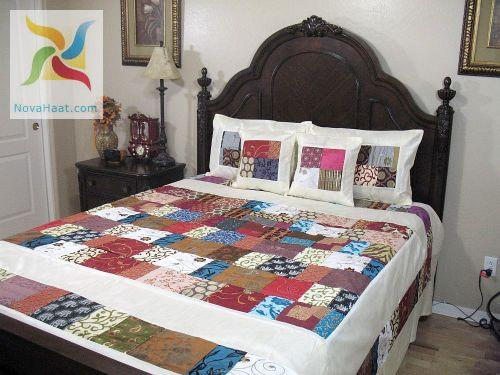 indian home decor bedding