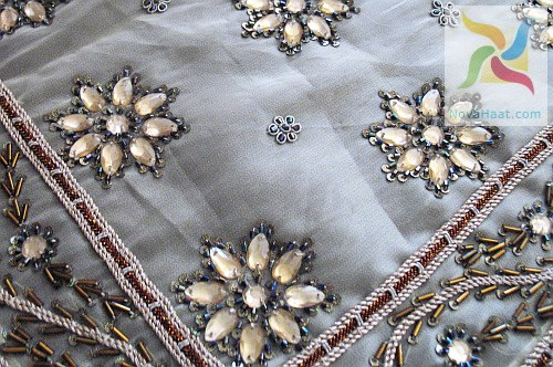 table  india linens india runners  table from decorative from linens table runners  india