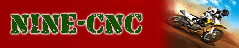 NiceCncParts