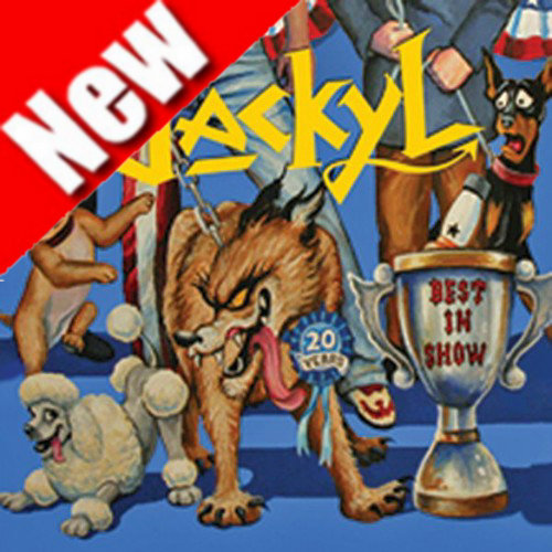 Jackyl-Best-In-Show-2012album-from-the-multi-platinum-selling-Hard-Rock-band-CD
