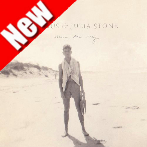 Angus-Stone-Julia-own-The-Way-CD