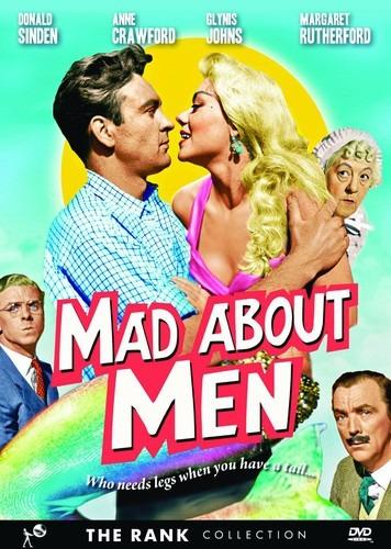 MAD-ABOUT-MEN-REGION-1-DVD