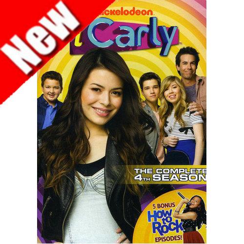 Icarly-Season-4-Box-Sets-R1-DVD