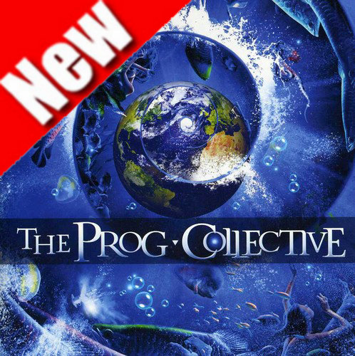 Prog-Collective-Rock-Pop-The-biggest-super-group-of-Progressive-Rock-player-CD