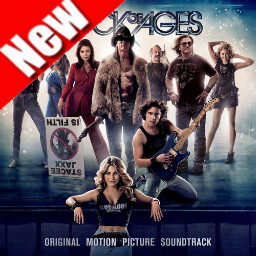 ROCK-OF-AGES-SOUNDTRACK-NEW-CD