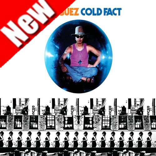 Rodriguez-Cold-Fact-CD