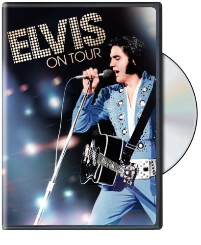 ELVIS-PRESLEY-ELVIS-ON-TOUR-REGION-1-DVD