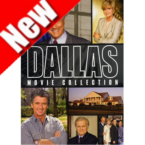 Dallas-The-Movie-Collection-R1-DVD