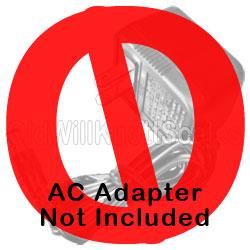 Ultraship AC power adapter