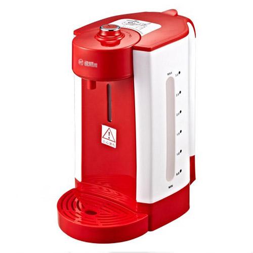 Office Coffee Maker With Hot Water Dispenser : 3L Electric Instant Hot Water Boiler Tea Coffee Dispenser Boiling Maker Kettle eBay