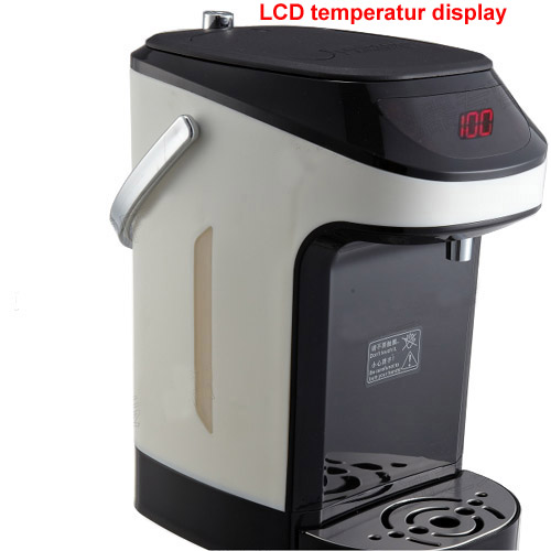 Office Coffee Maker With Hot Water Dispenser : 2.5L Electric instant hot Water boiler tea coffee Maker Dispenser Kettle LC927 eBay