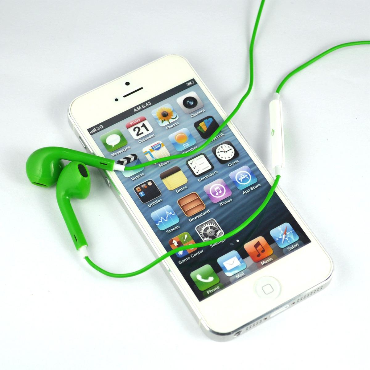 Headphones apple iphone 8 - double headphone jack iphone 8