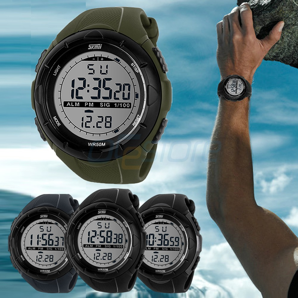 Mens Scuba Watches Images Rope Seat Stools 60 Summer