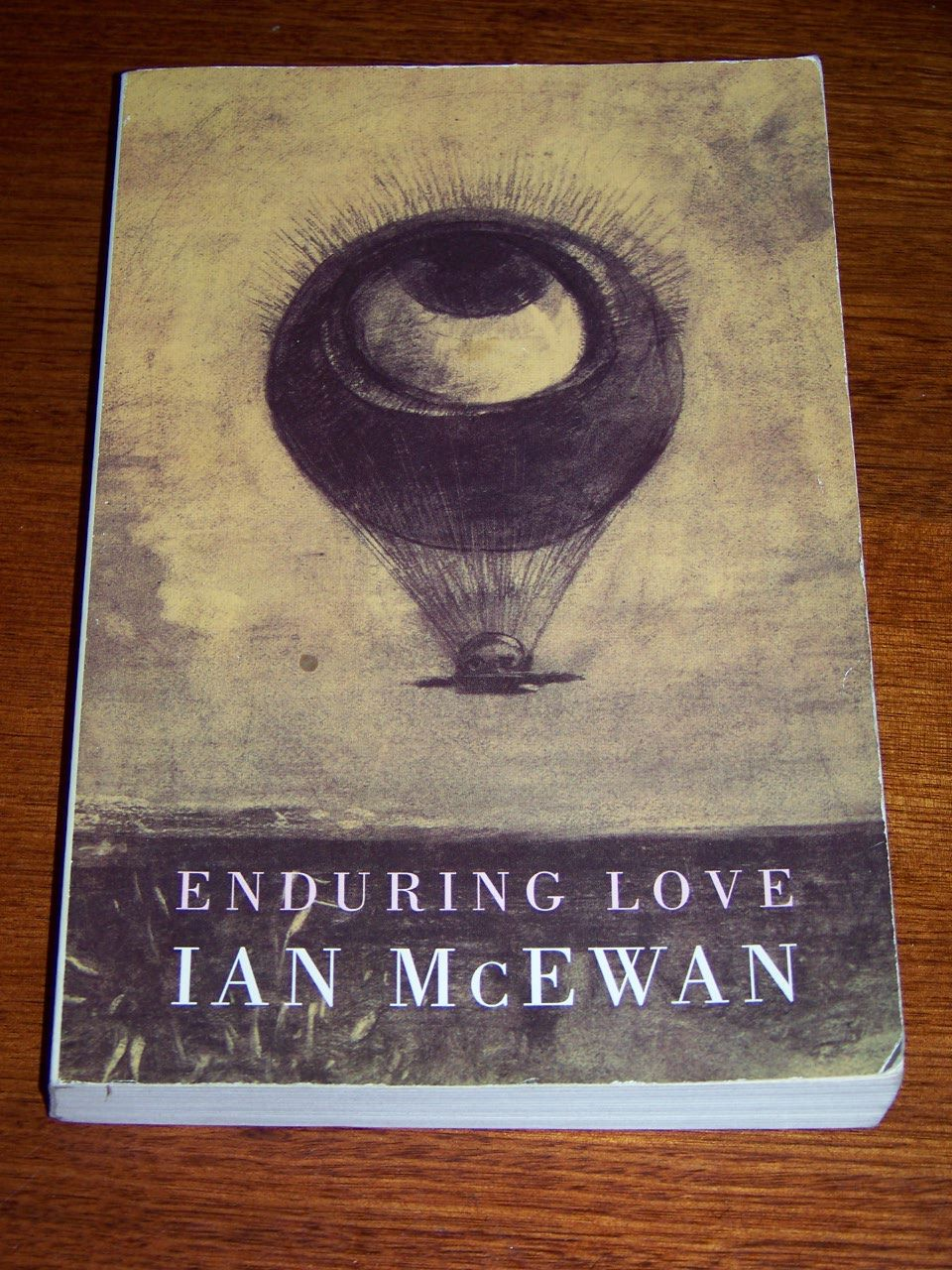 Enduring-Love-Ian-McEwan-Trade-PB-1997
