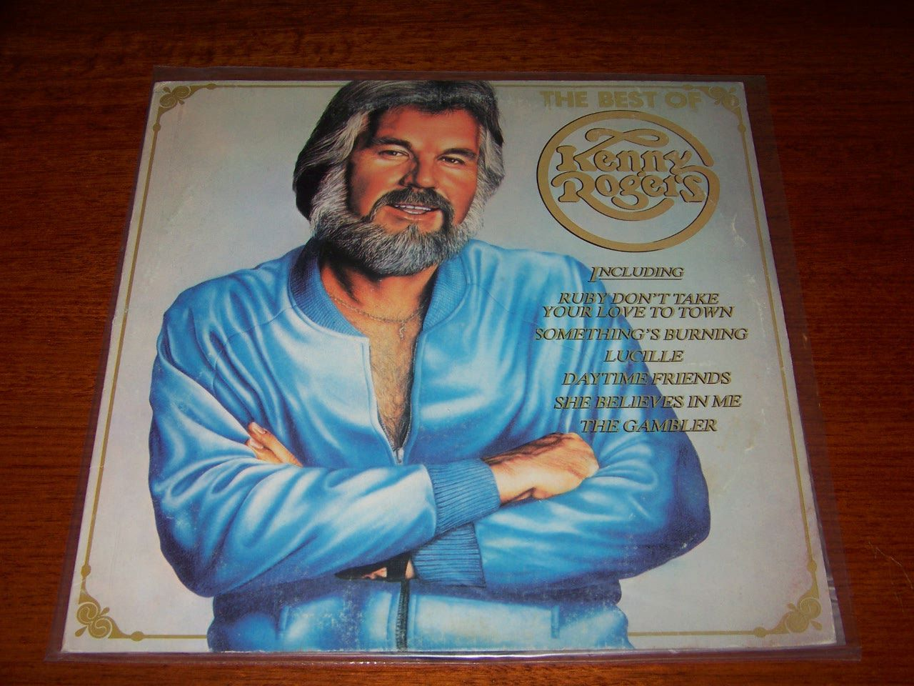 The-BEst-of-Kenny-Rogers-1979-LP