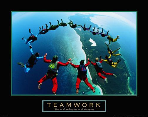 TeamworkSkydiverM100568.jpg