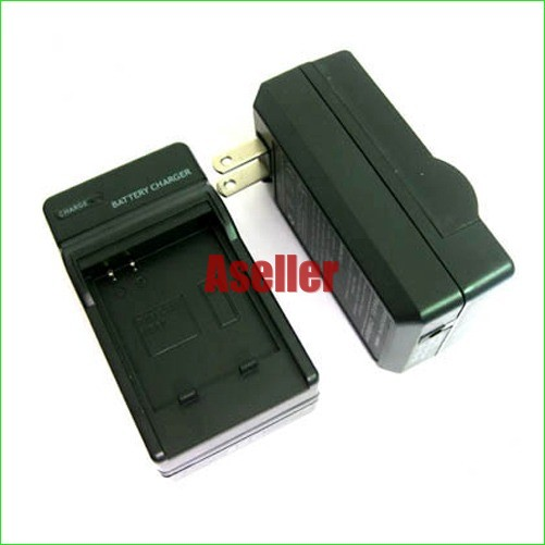 NP-FM50-Battery-Charger-for-Sony-DCR-PC330-DCR-TRV11-DCR-TRV10-DCR-TRV8-DCR-TRV6