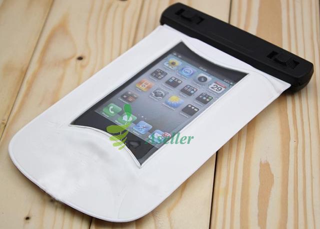 For-Motorola-Droid-Razr-XT910-XT912-XT917-XT928-Waterproof-Case-Armband-Bag-Skin