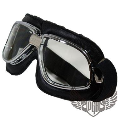 Speed-Sports.com shop product: Vespa Soft Touch Helmet Black