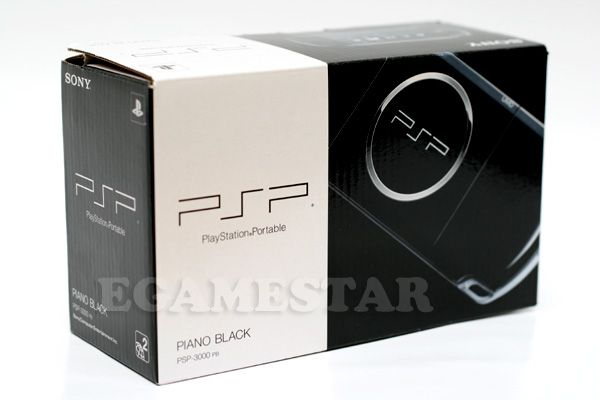 where to buy psp systems pspinformationnow. Black Bedroom Furniture Sets. Home Design Ideas