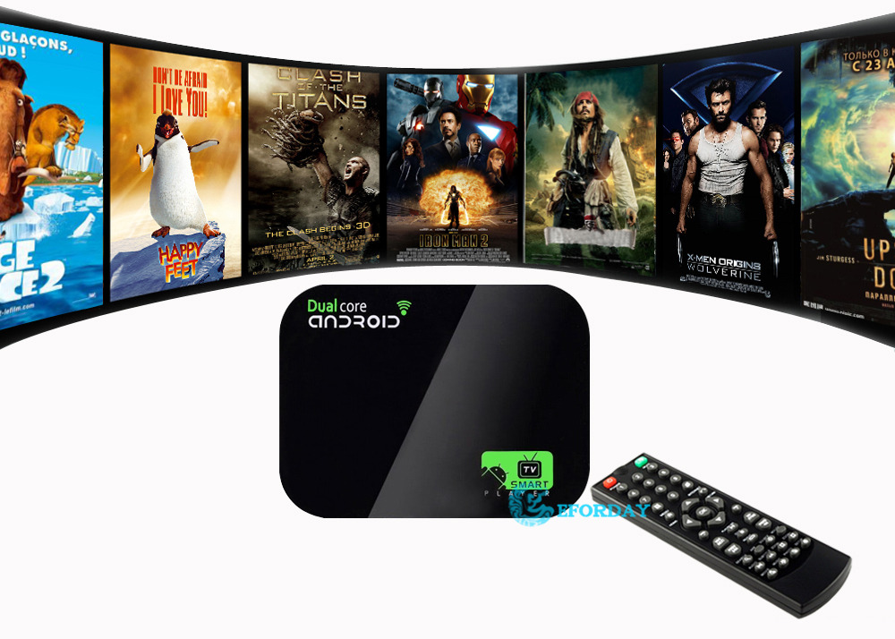 how to watch downloaded netflix on roku3 hdd