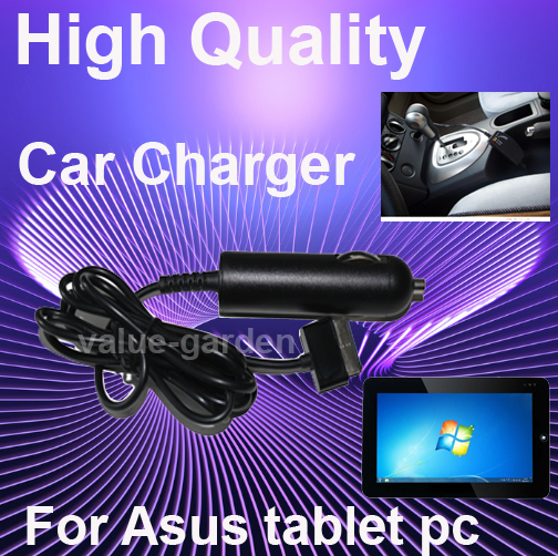 Laptop-CAR-Adapter-Charger-Power-Supply-for-ASUS-Infinity-Pad-TF700-Slider-SL101