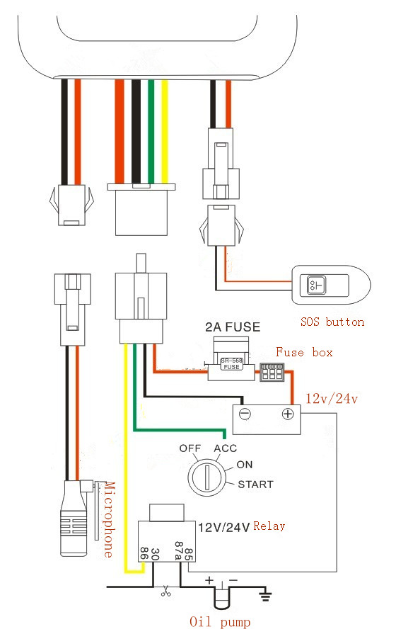 usb connector circuit diagram images battery wiring diagram together ups power supply circuit diagram
