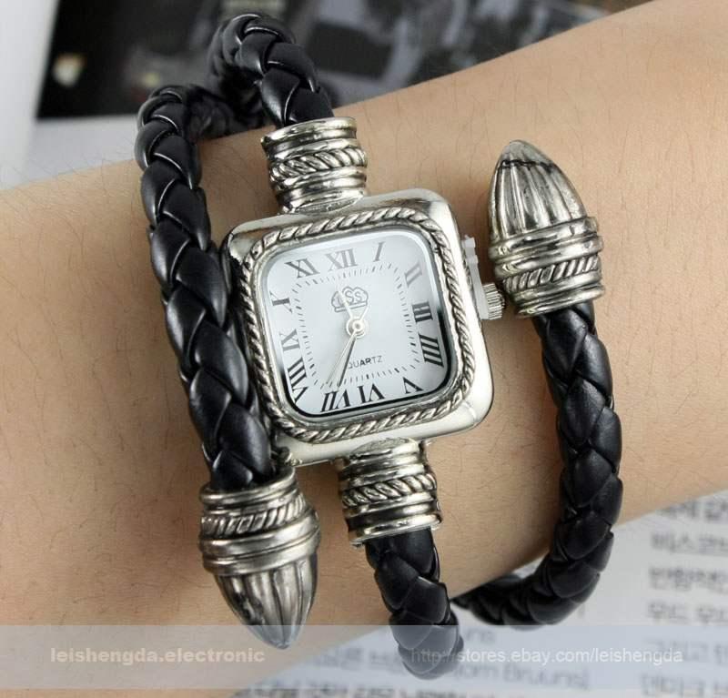 часы браслет женские сайт женских часов 800,0 руб. +доставка недорогие наручные часы Женские наручные часы от 990 руб
