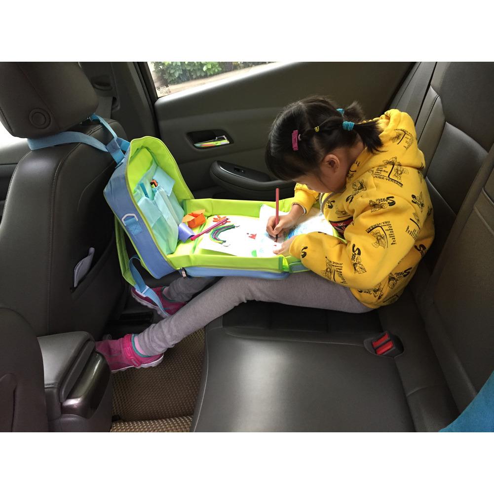 Bag That Hangs From Car Seats