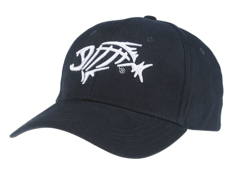 Brand new baseball style cap fishing outdoor sport hat for Fishing baseball caps