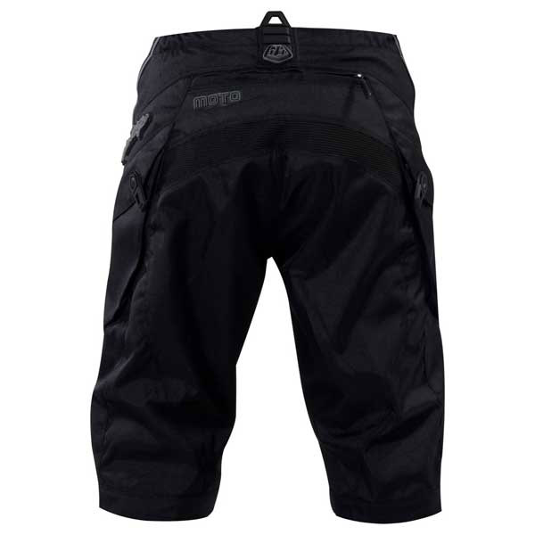 See through Cycling Shorts http://www.ebay.com/itm/New-Black-Motorcycle-Cycling-Mountain-Bike-Racing-Short-/170882533774