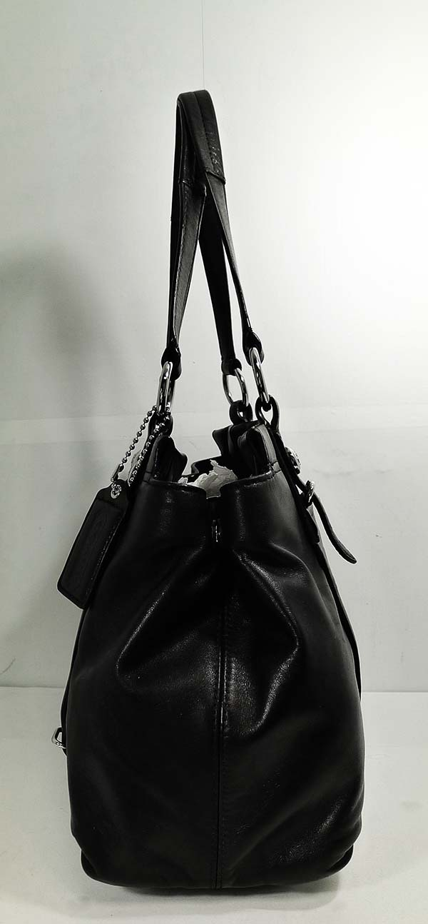 coach purses on sale outlet  coach  hang tag rear