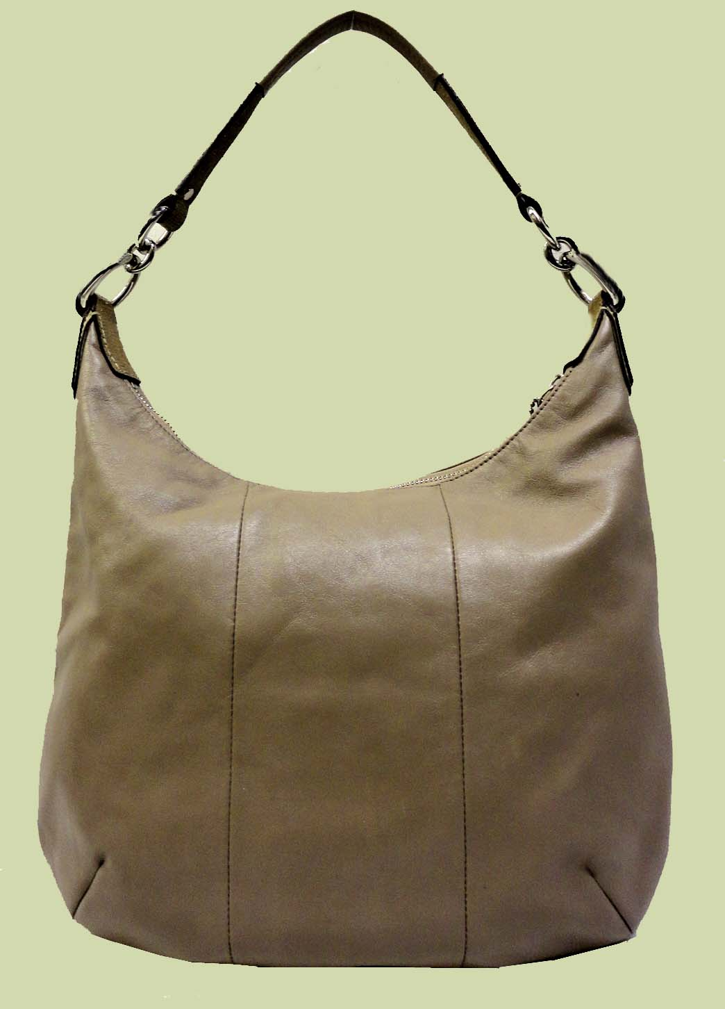 coach bags online outlet store  coach fawn genuine