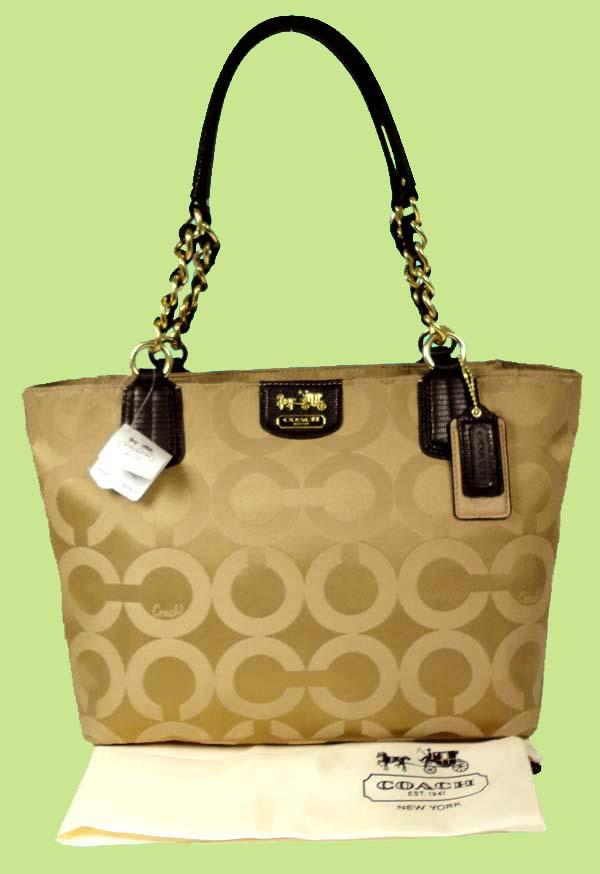 coach purses on sale outlet  authentic coach