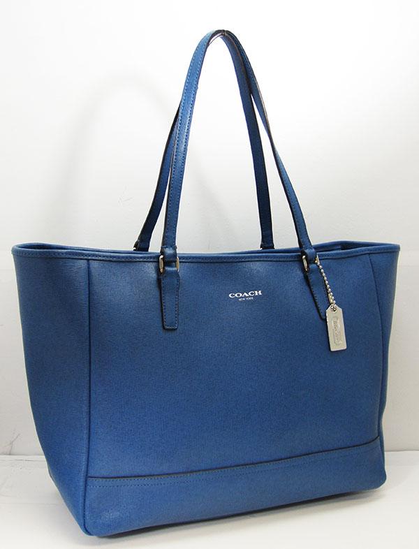 coach bag outlet store online  coach 23576