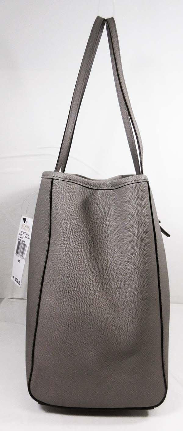 authentic michael kors handbags outlet  100% authentic