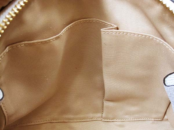 coach satchel bag outlet  mini satchel