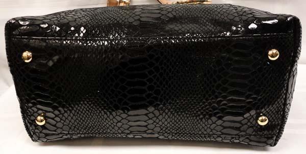 authentic michael kors handbags outlet  authentic