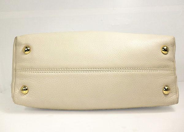 authentic michael kors handbags outlet  authentic michael michael