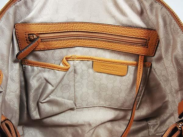 authentic michael kors handbags outlet  authentic michael