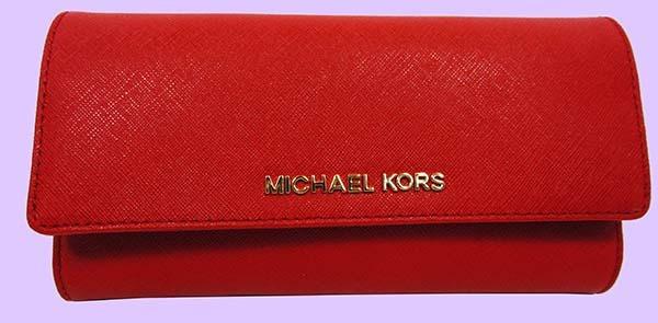 authentic michael kors handbags outlet  authentic michael kors