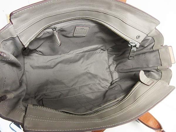 coach satchel bag outlet  leather satchel